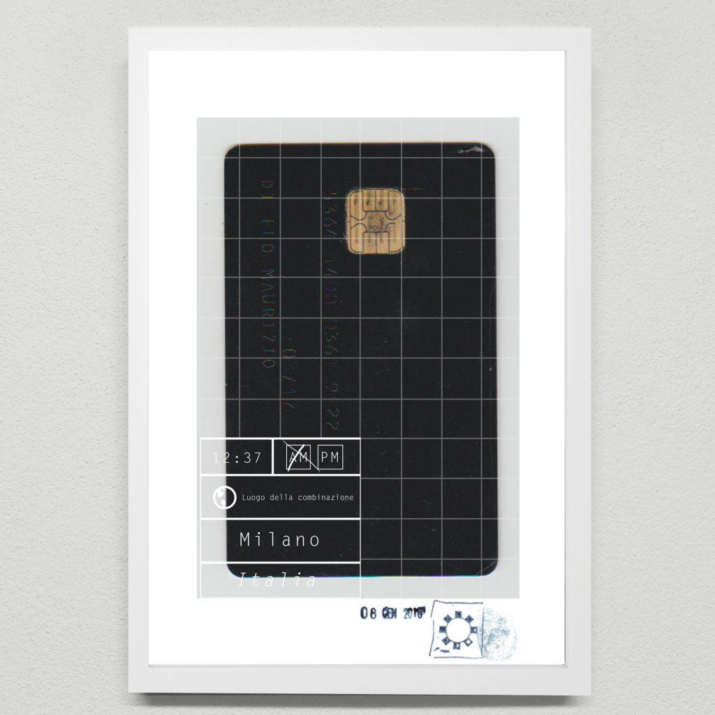Rapporto oggetto luce. Arte contemporanea di Maurizio Di Feo