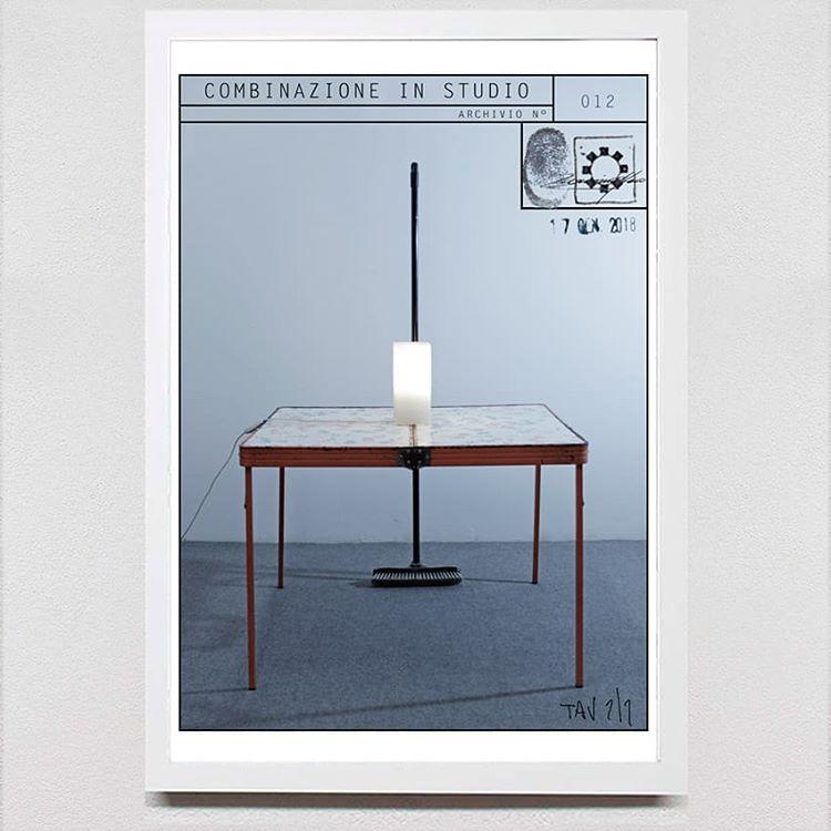 Arte digitale, foto ed installazioni di Maurizio Di Feo