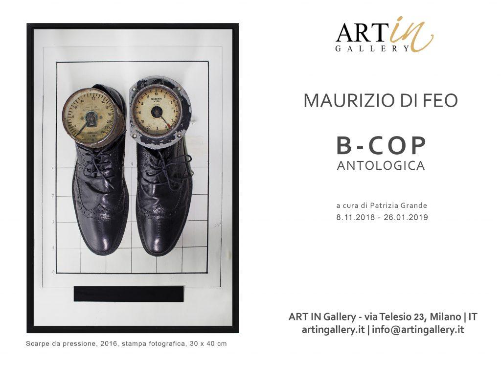MAURIZIO-DI-FEO-ESPOSIZIONE-B-COP