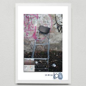 Arte contemporanea urbana