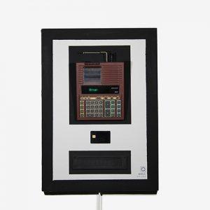 Soldi, economia e controllo nell'arte contemporanea. Maurizio Di Feo