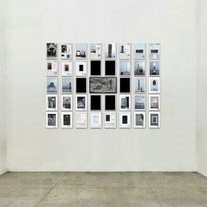 COMBINAZIONI-URBANE-INSTALLAZIONE-FOTOGRAFICA-MAURIZIO-DI-FEO