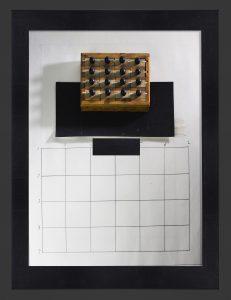 Maurizio-Di-Feo-Natura-morta-arte-contemporanea-3