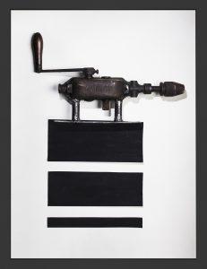 Maurizio-Di-Feo-Natura-morta-arte-contemporanea