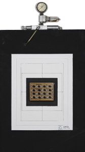 Maurizio-Di-Feo-Ordine-arte-contemporanea