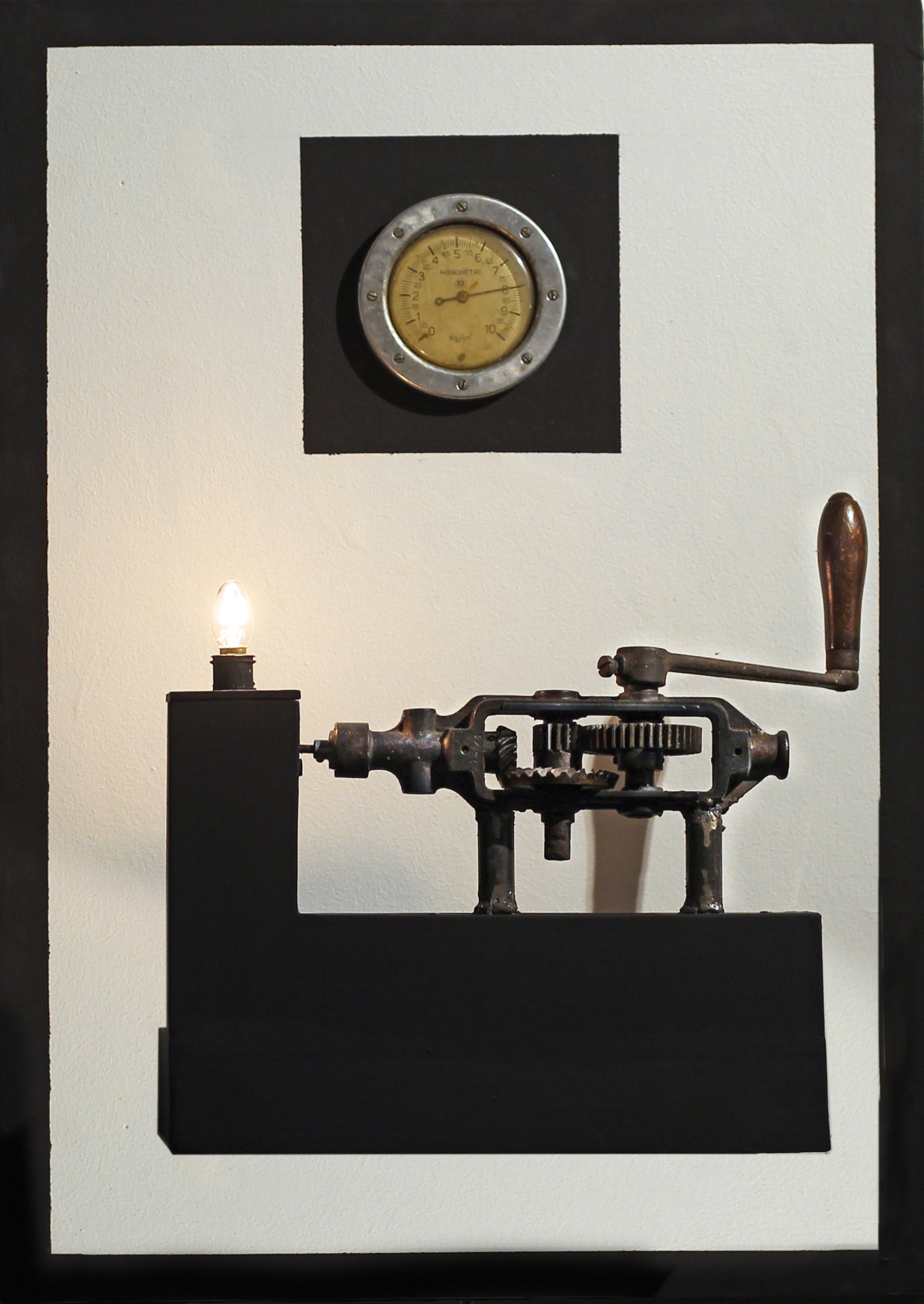 Maurizio-Di-Feo-TRASFORMATORE-arte-contemporanea